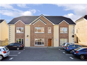 95 Duirling, Roscam, Co. Galway