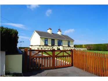 Whitepark, Roscrea, Co Tipperary