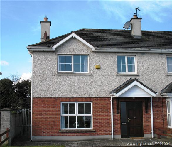76 Coille Bheithe, Nenagh, Tipperary