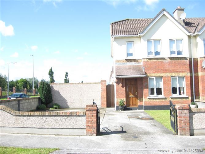 14 Warrenstown Court, Blanchardstown, Dublin 15