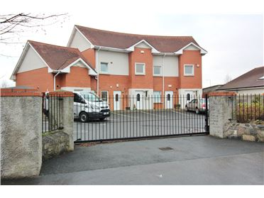 Photo of 3 Prospect Lodge, Knocklyon Road, Knocklyon,   Dublin 16