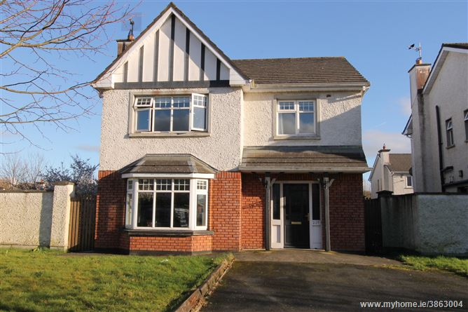 Photo of 227 Rosemount, Thurles, Tipperary