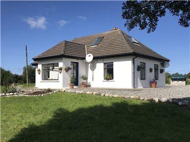 Photo of Moyard, Connemara, Co.Galway