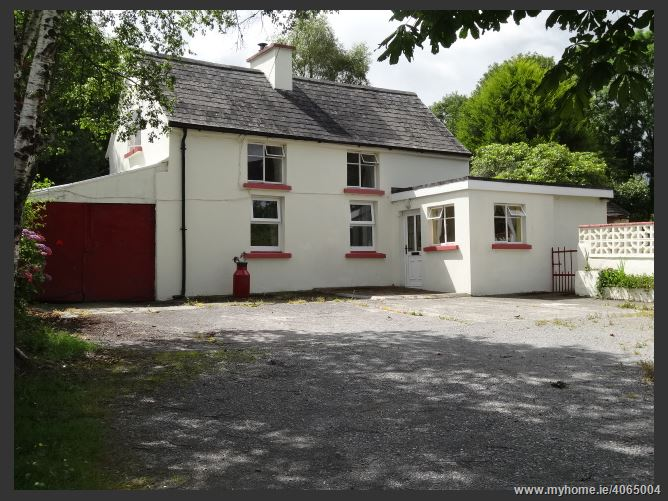 Glouneycarney, Dunmanway, West Cork