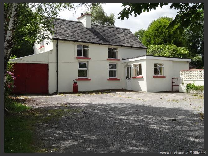 Photo of Glouneycarney, Dunmanway, West Cork