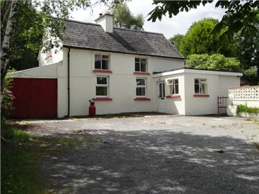 Photo of Glouneycarney, Dunmanway, West Cork