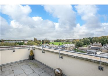 Photo of 19 The Waterfront, Drumcondra,   Dublin 9