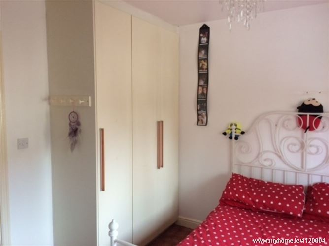 Photo of Fun loving home, Dublin 15, Dublin