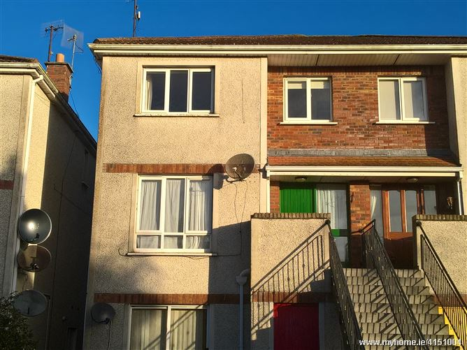 17 The Square, Riverbank, Drogheda, Louth