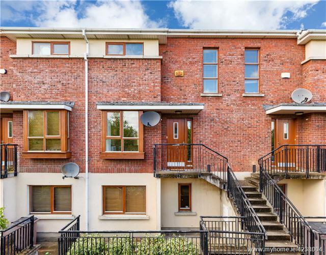 35 Fernleigh Crescent, Castleknock, Dublin 15, D15 AC63