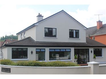 Photo of Woodbrook House, Ballycasheen, Killarney, Kerry