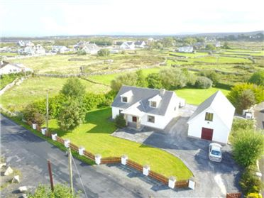Photo of , Rossaveel, Galway