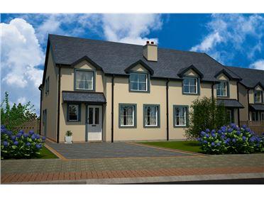 Photo of Cois Na Criann, Ballymaloe Road, Cloyne, Cork