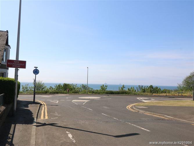 Main image for 19 Emsdorf Road,Lower Largo, The Kingdom of Fife, Scotland