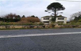 Charlestown Road, Tubbercurry, Sligo