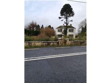 Photo of Charlestown Road, Tubbercurry, Sligo