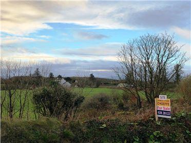 Photo of Dreenatra, Schull,   West Cork