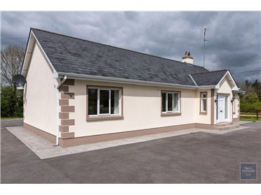 Photo of Ballagh, Newtownforbes, Co.Longford, N39 PW98