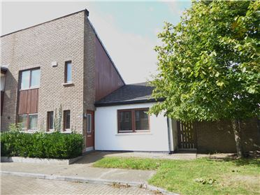 Main image of 89, Hunters Avenue, Ballycullen, Dublin 24