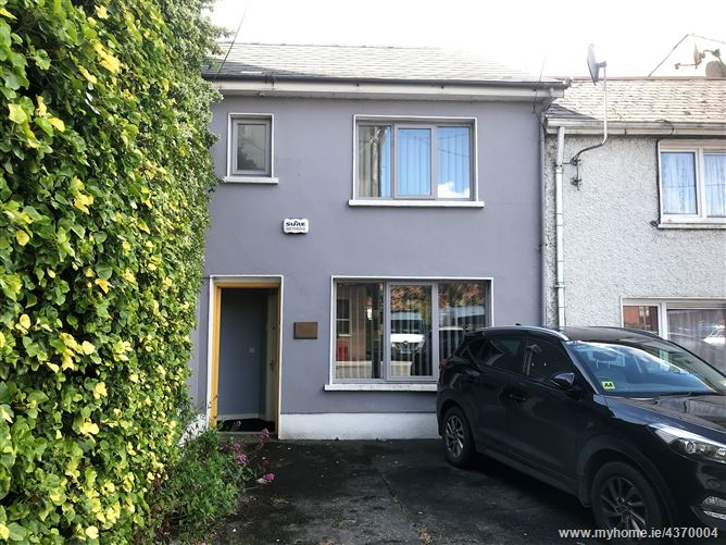 Main image for 29 Ashe Street, Tralee, Kerry