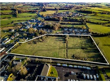 Property image of Johnstownbridge Village, Johnstownbridge, Kildare