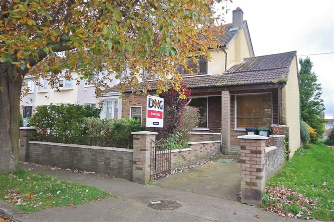 Main image for 73 Balrothery Estate, D24, Tallaght, Dublin 24