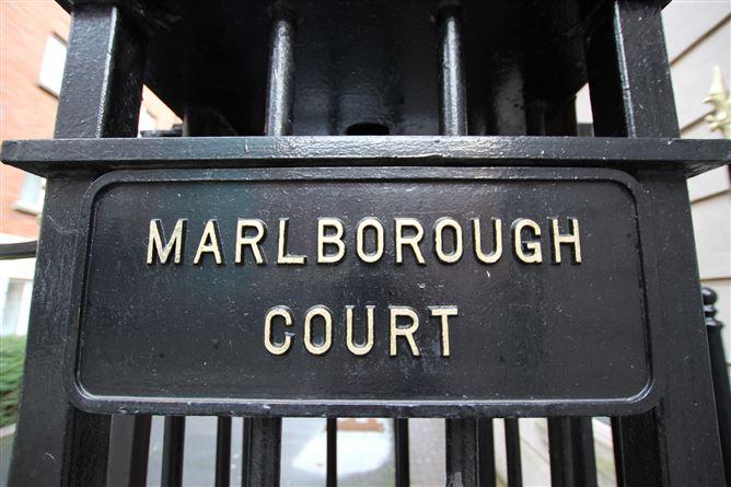 Main image for 7 Marlborough Court, Marlborough Street, Dublin 1