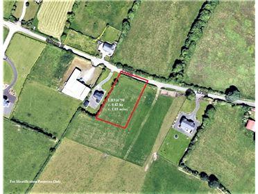 Image for Milltown, Dromiskin, Dundalk, Louth