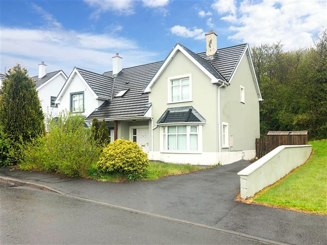 Image for 9 The Forest, Ballymacool, Letterkenny, Co. Donegal