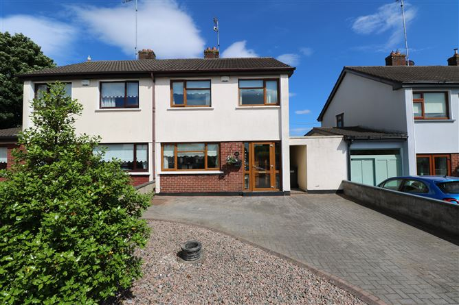 Main image for 44 Oaklawns, Drogheda, Louth