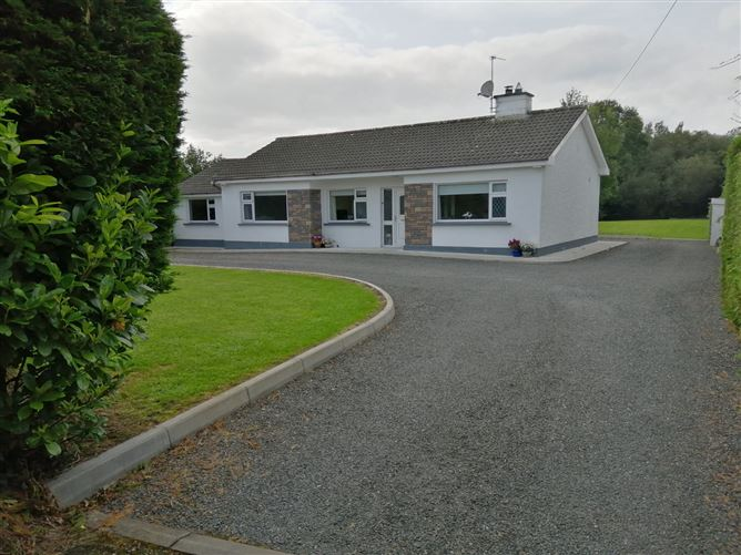 Main image for Knockbrack, Lisnagry, Limerick