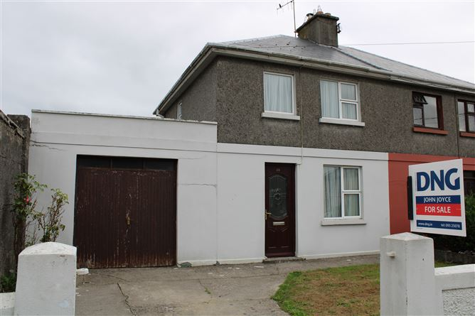 Main image for 38 Athenry Road, Tuam, Galway