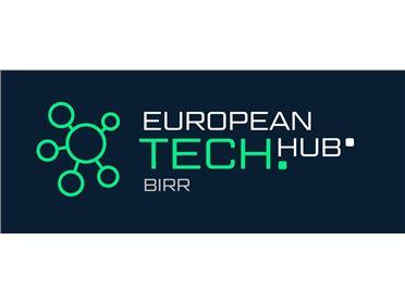 Main image of European Tech Hub @ Birr Technology Centre, St Bredan Street, Birr, Offaly, R42X434