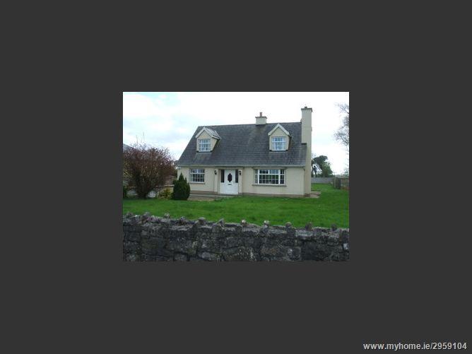 Ballyglass, Ahascragh, Ballinasloe, Galway