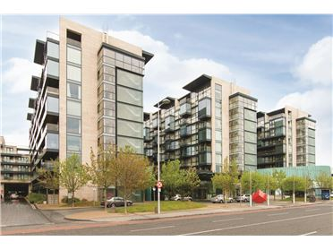 Photo of Unit 2, Cubes 2, Beacon South Quarter, Blackthorn Road, Sandyford, Dublin 18