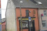 43, Ballybricken, Waterford City, Waterford