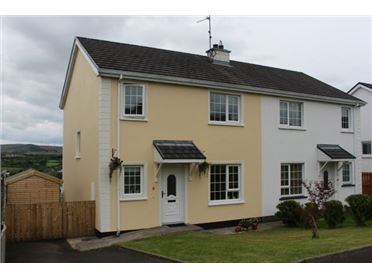 Photo of 9 Connaberry , Buncrana, Donegal