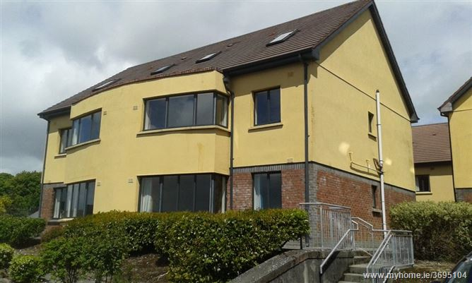 32 Wellmount Student Village, Dublin Road, Athlone, Co Westmeath , Athlone East, Westmeath