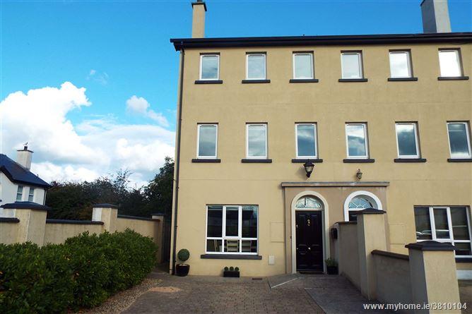 66 Cois Rioga, Caherconlish, Limerick