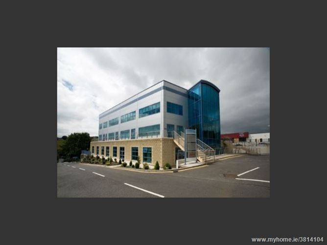 North Valley Business Centre, Old Mallow Road, Cork