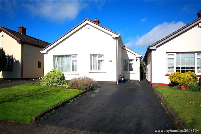 18 Ashfield Gardens, Clonsilla, Dublin 15
