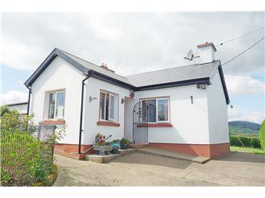 Photo of Eagle Cottage, Shraharla, Knockanevin, Mitchelstown, Cork