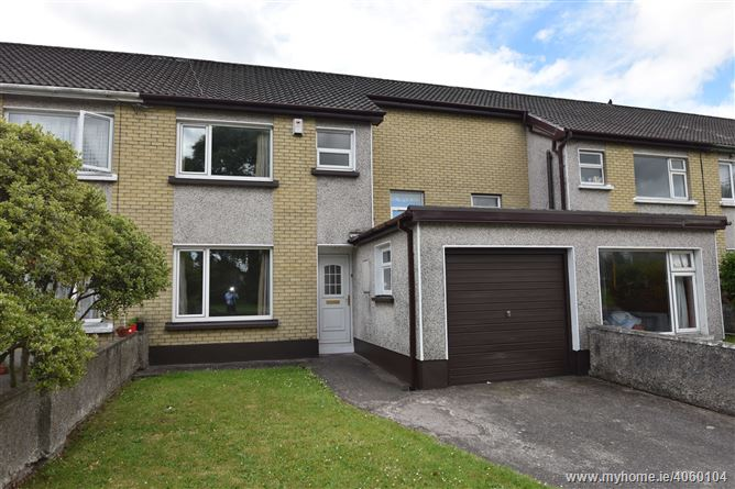 34 Wilton Court, Wilton, Cork City