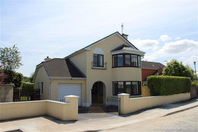 15 Victoria Court, Cusack Road, Ennis, Clare