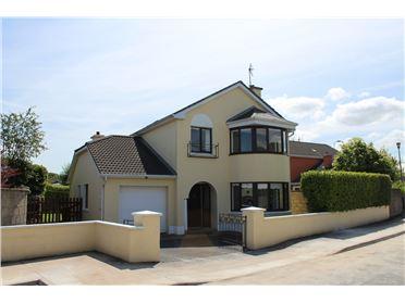 Photo of 15 Victoria Court, Cusack Road, Ennis, Clare