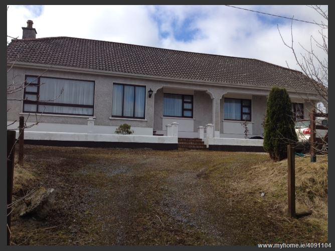 Photo of Killawalla,, Westport, Mayo