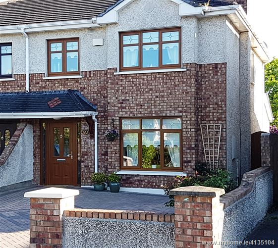 Photo of Streamstown, Ratoath, Meath