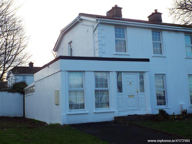 Property image of 104 Elm Park Avenue, Elm Park, Castletroy, Limerick