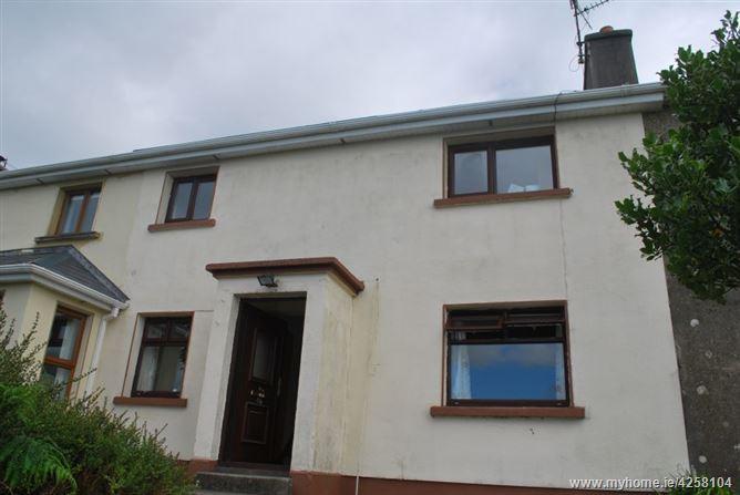 Main image for No 3 Dooneen Cottages, Dooneen, Clifden, Co. Galway