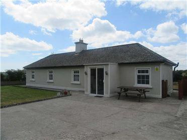 Photo of Knockenpower Colligan, Dungarvan, Waterford